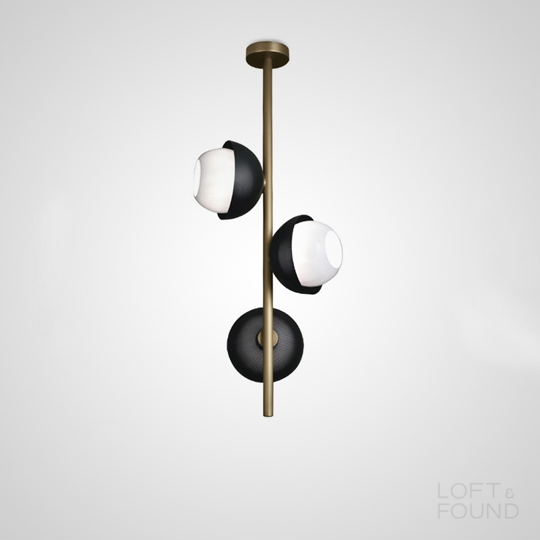 Подвесной светильник Craig