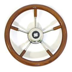 Колесо рулевое V.66