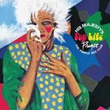Prince / His Majesty's Pop Life - The Purple Mix Club (2x12' Vinyl Single)