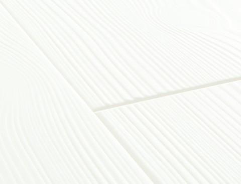 White Planks   Ламинат QUICK-STEP IM1859