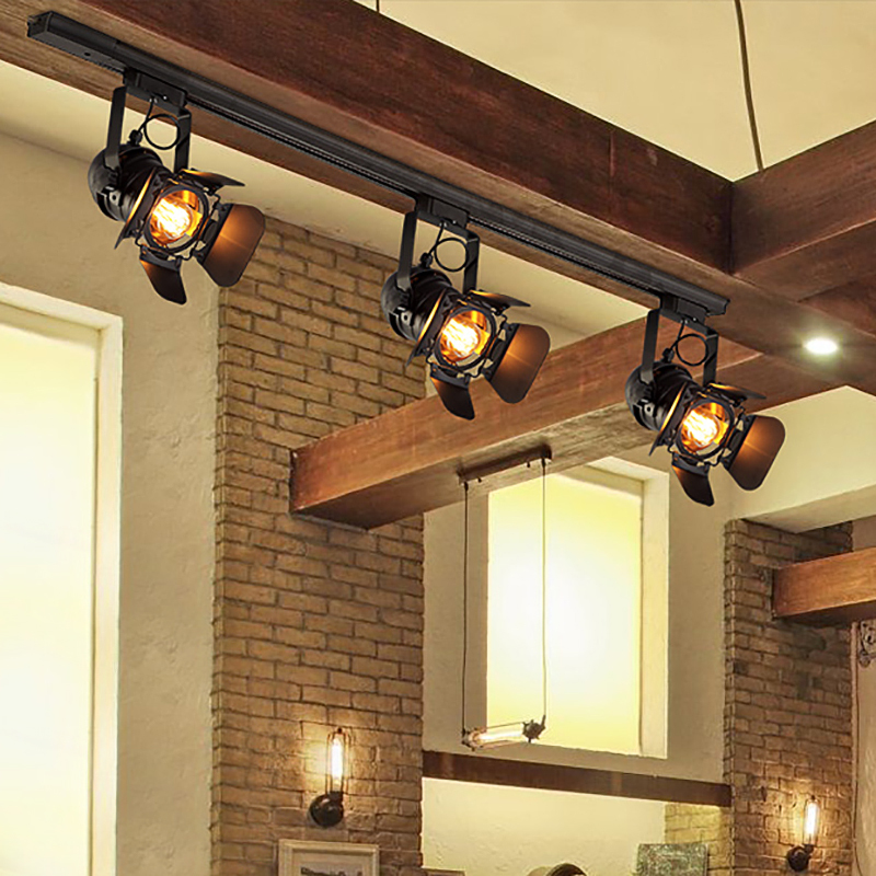 Потолочный светильник Sofito by Light Room