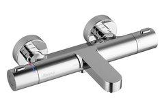 Термостат для ванны Ravak Termo 300 TE 023.00/150 X070097 фото