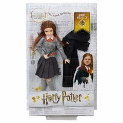 Джинни Уизли серия Гарри Поттер (уценка)