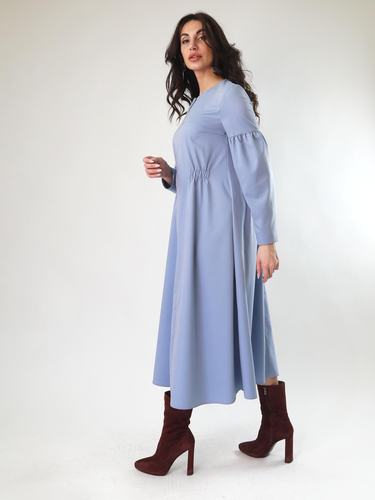 Платье купить
