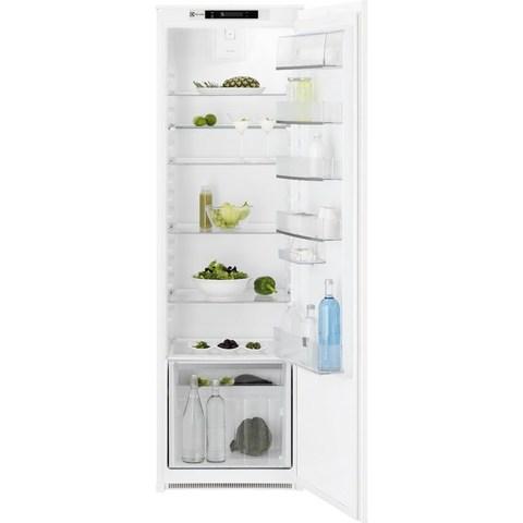 Встраиваемый однокамерный холодильник Electrolux ERN93213AW