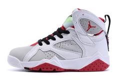 Air Jordan 7 Retro 'Hare'