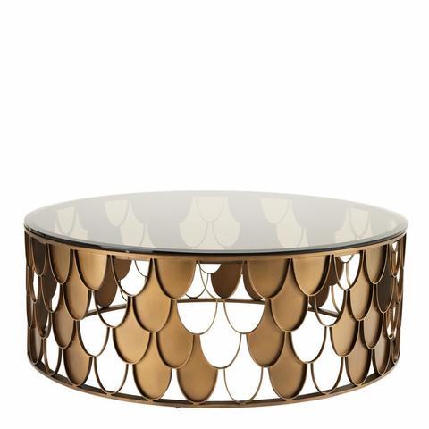 Кофейный столик L'indiscret