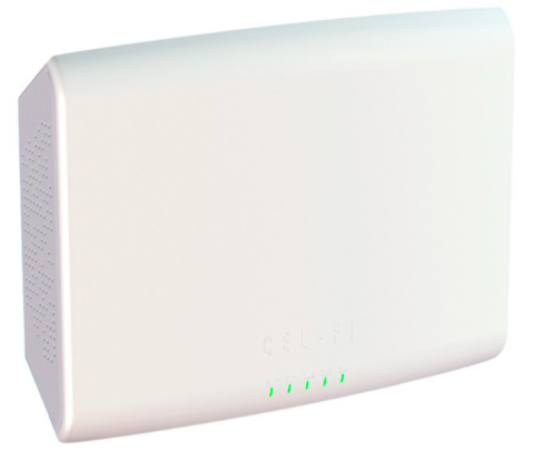 Nextivity CEL-FI QUATRA Network Unit