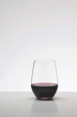 Набор из 2 бокалов для белого вина Riesling/Sauvignon Blanc Riedel, 375 ml, фото 3