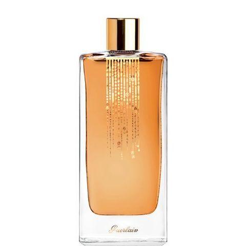 Guerlain Encens Mythique D'Orient Eau De Parfum