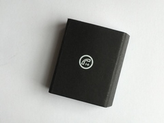 Провод для Beats Solo 2.0, Studio 2.0 (Черный)