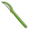 Овощечистка Victorinox, зеленая