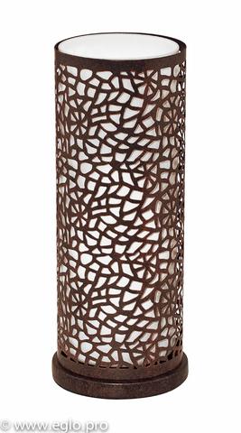 Настольная лампа Eglo ALMERA 89116