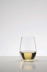 Набор из 2 бокалов для белого вина Riesling/Sauvignon Blanc Riedel, 375 ml, фото 4