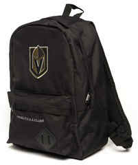 Рюкзак NHL Vegas Golden Knights