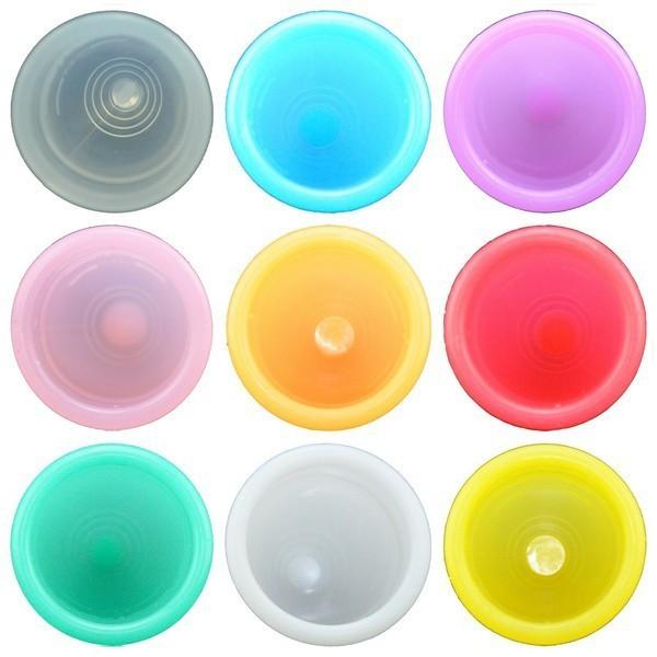 iCare выбор цвета