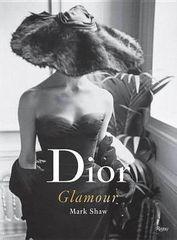 Dior Glamour : 1952-1962