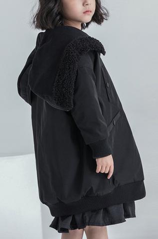 Куртка «ARDDA»