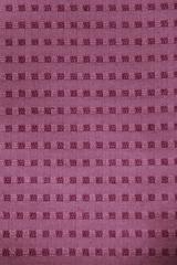Жаккард Pireo Mars 25 Rosa (Пирео Марс Роза)