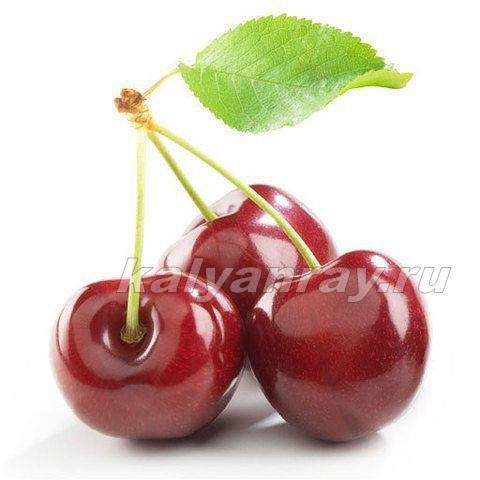 Ароматизатор TPA - Cherry Extra