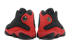 Air Jordan 13 Retro 'Bred'