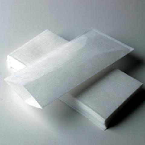 24144808 Мешки фильтровальные 85х635 мм для насоса 8000 л/час (упаковка 400 шт)