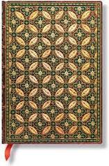 Mosaique Safran