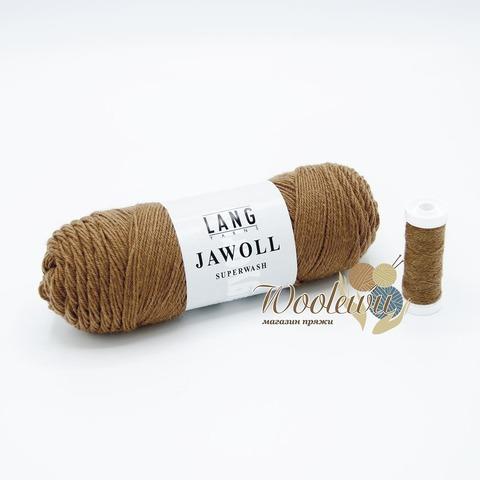 Lang Yarns Jawoll - 83.0339