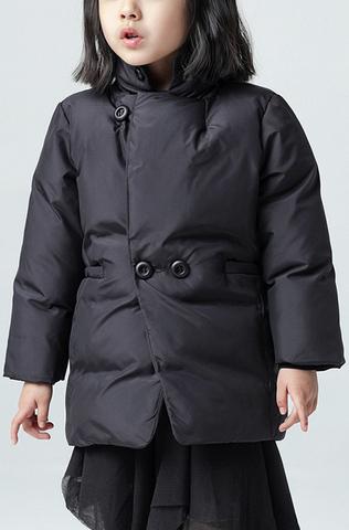 Куртка «JAFRI»