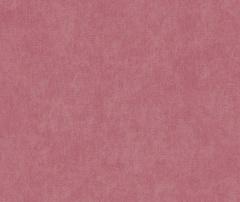 Микровельвет Velvet Lux (Вельвет Люкс) 66