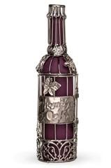 Держатель для бутылок «Старый замок», фото 1