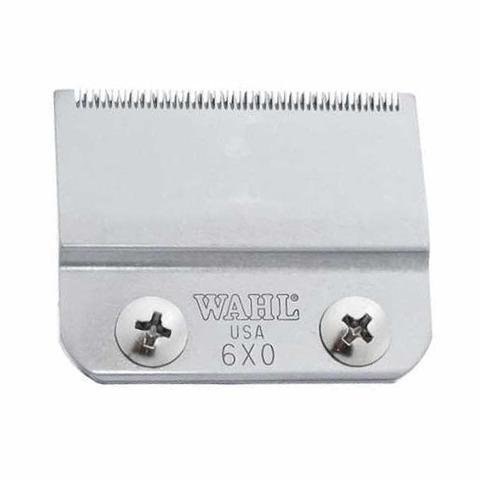 Ножевой блок для WAHL Balding