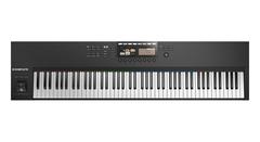 Native Instruments Komplete Kontrol S88 MK2 MIDI-клавиатура