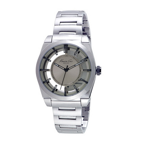 Kenneth Cole 10027838