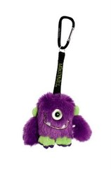 Monstrous Key Ring Grr Ape