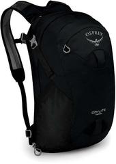 Рюкзак Osprey Daylite Travel 24 Black