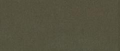 Рогожка Melva (Мелва) 39