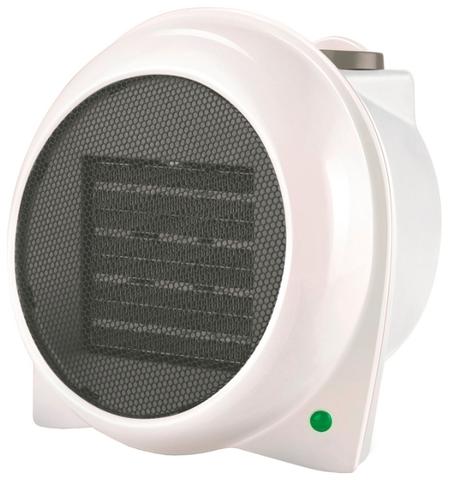 Тепловентилятор Ballu BFH/C-25, керамический