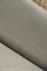 Интерьерная льняная ткань цвет МОККО