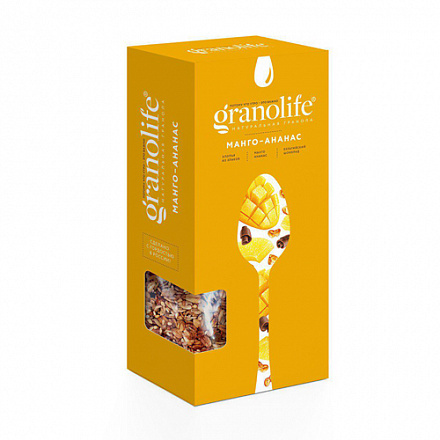 granola-mango-ananas-granolife-2