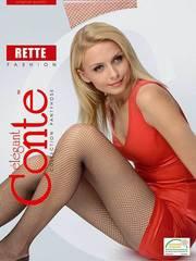 Колготки Rette Micro Conte