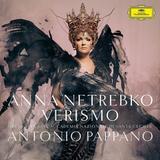 Anna Netrebko / Verismo (2LP)