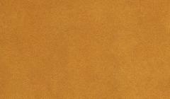 Искусственная замша Matador curry (Матадор кари)