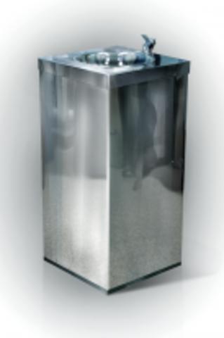 Питьевой фонтанчик БАЙКАЛ 2