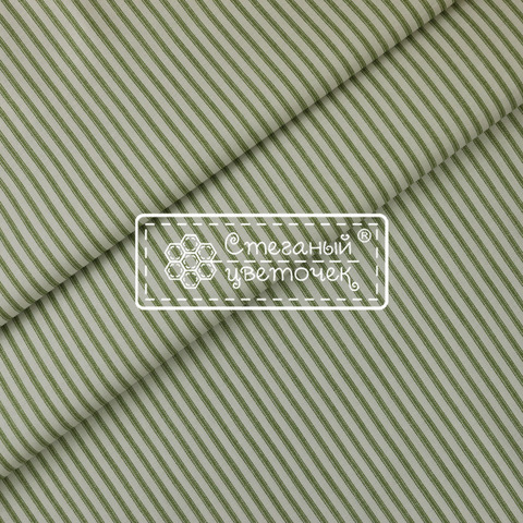 Ткань для пэчворка, хлопок 100% (арт. PR0501)