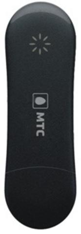 3G Модем ZTE MF656A (универсальный)