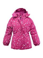 Куртка утепленная Lassie 721342-321