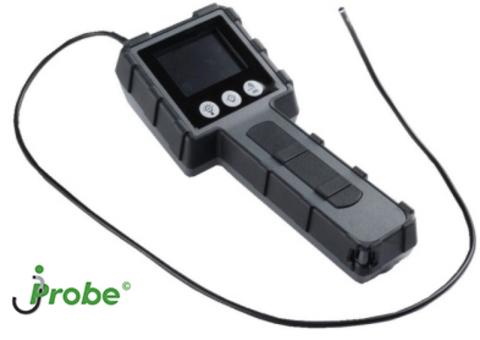 Видеоэндоскоп jProbe LT