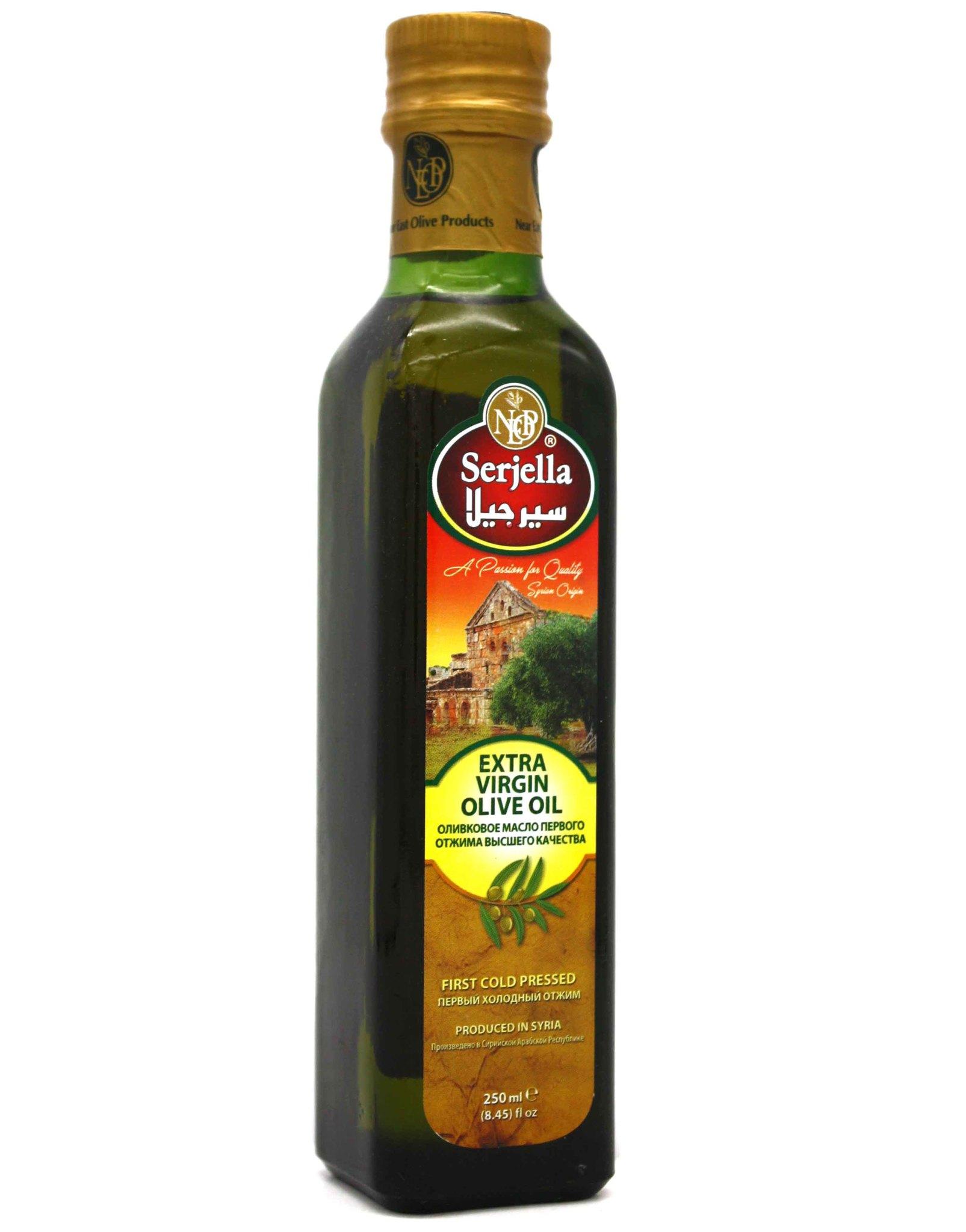 Масло Оливковое масло Extra Virgin, Serjella, 250 мл import_files_a8_a8b26061b06d11eaa9ce484d7ecee297_0b318957b13511eaa9ce484d7ecee297.jpg