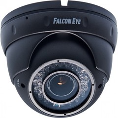 Видеокамера Falcon Eye FE-SDV91A/30M (f=2.8-12mm)